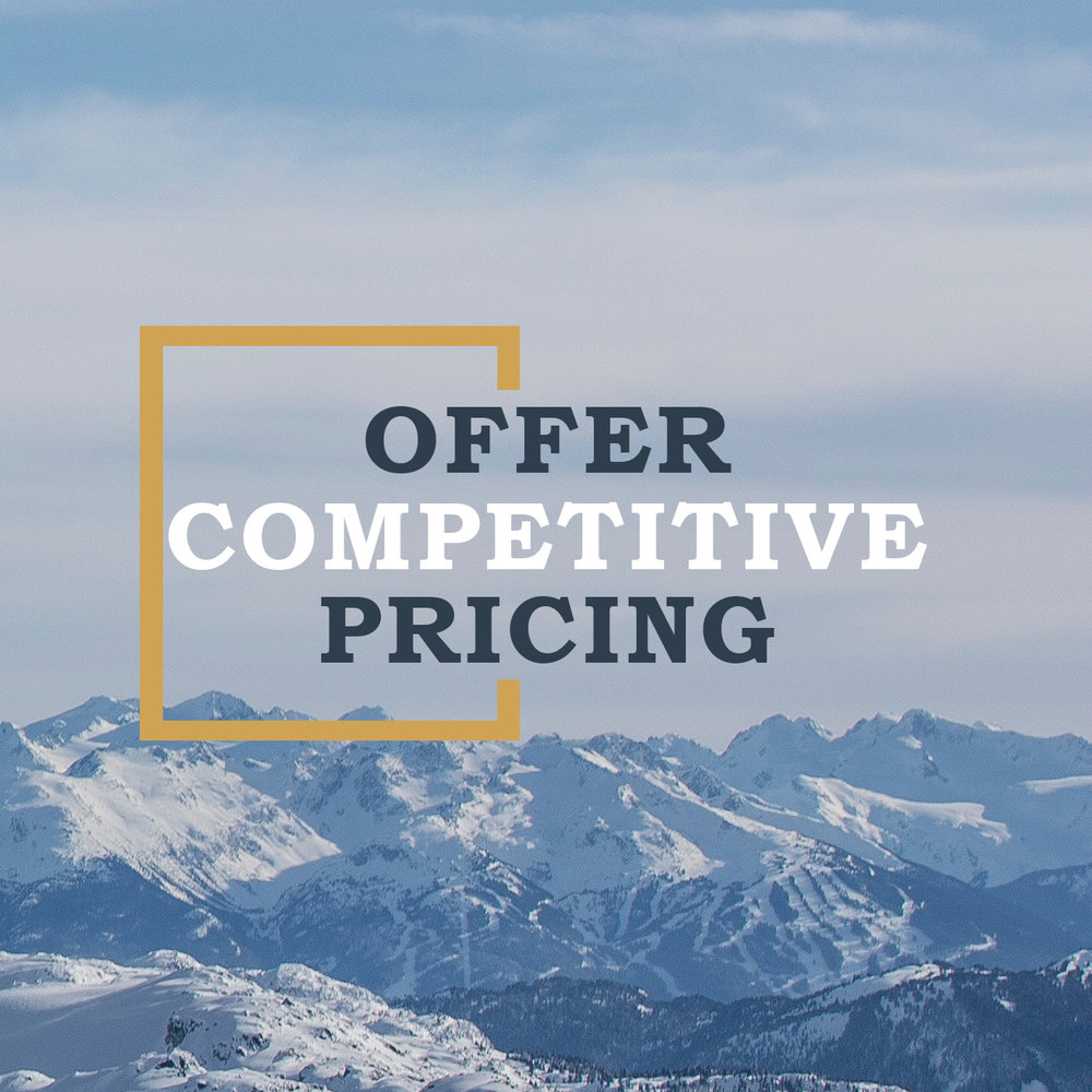 Competitive Pricing 2.jpg