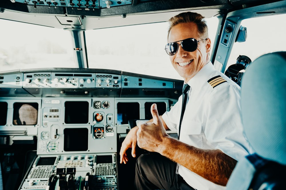 SUPERIOR SERVICE - Best Jets International delivers superior service in every detail and provides you with a safe, stress-free travel experience. Our aircraft are consistently ranked as