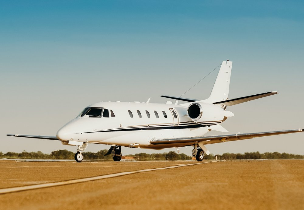 WHY FLY BEST JETS - - Highest Safety Certifications- 24/7/365 Expert Trip Support- No Added Surcharges on Services- Global Service- Impeccable & Diverse Fleet- Aircraft Secure from Public Access- Experienced Flight Crews- Free Wi-Fi on Select Aircraft- $300 Million Liability Insurance
