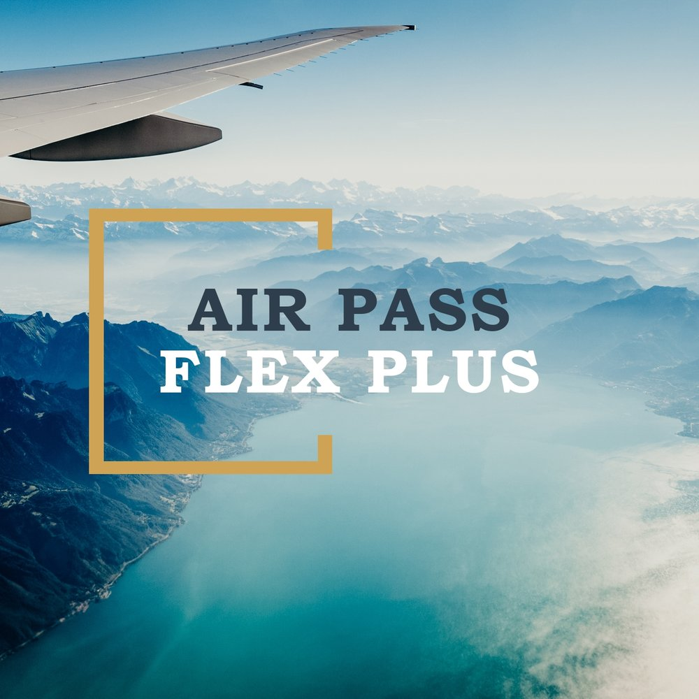 AIR PASS FLEX PLUS.jpg