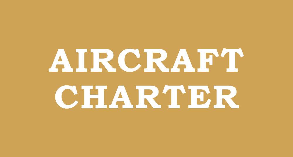 AIRCRAFT CHARTER .jpg