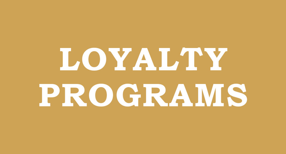 LOYALTY PROGRAMS.jpg