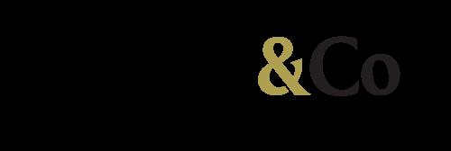 Karma-Co-logo.png