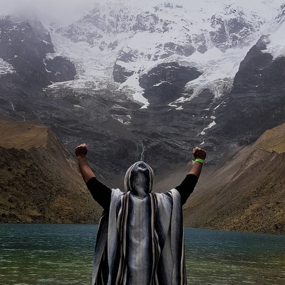 Peru1.jpg