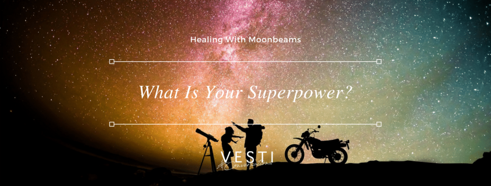 What Is Your Superpower_-1.png