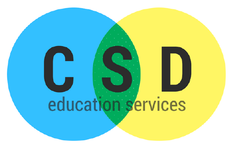 CSD Education Services