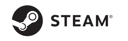 Steam+Logo.jpg