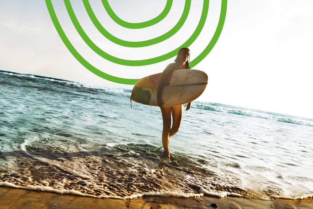 Chica-surf.jpg