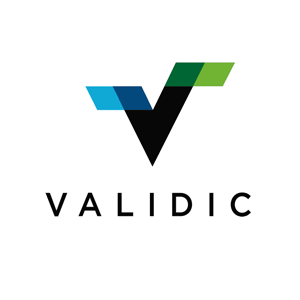 Validic   Validic is the mobile health's industry premier technology platform for accessing data from mobile health devices, wearable, in-home devices and patient healthcare apps.   validic.com