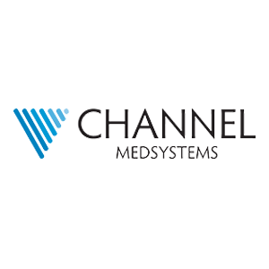 Channel Medsystems   Innovative, office-based cryothermic treatment for heavy menstrual bleeding due to benign causes.   channelmedsystems.com