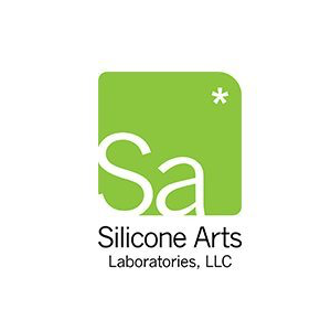 Silicone Arts   Silicone Arts Labs develops synthetic skin products for cosmetic and medical uses, offering superior concealment in a topical application. The leading product, Dermaflage, uses a thin layer of translucent silicone to replicate the unique tone and texture of the user's skin – unlike anything on the market today.   siliconeartslabs.com