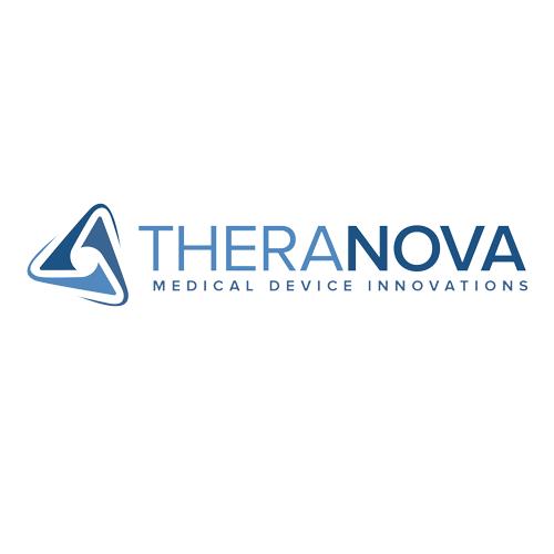 theranova.png