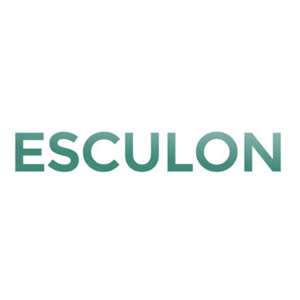 Esculon  Esculon, Inc. develops cardiothoracic post-operative medical equipment for post-operative surgical care and patient monitoring. The company's product includes Thoraguard which is an intelligent surgical drainage system.   esculon.com