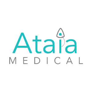 Ataia Medical   The Freedom to Speak communicator allows patients undergoing respiratory therapies to speak with their loved ones and care providers.    ataiamedical.com