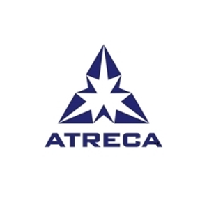 Atreca Inc   Atreca is a biotechnology company developing novel therapeutics based on a deep understanding of the human immune response. Our proprietary technologies enable us to analyze clinically relevant immune responses of patients in a manner not possible before, driving the discovery and development of novel immunotherapies, including those in our lead programs in immuno-oncology.   htatreca.com