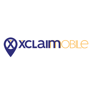 Xclaim Mobile   Xclaim Mobile's offer platform enables brands to drive response and revenue by enhancing existing digital ads with real-time click data. That means more bang for your buck. More eyes on your ads. More potential for response. More attention for your brand. More of what matters. And, let's face it, eventually world domination.   xclaimmb.com