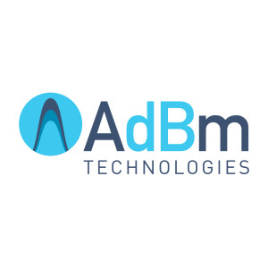 AdBm Technologies Inc   AdBm Technologies is an Austin, TX based acoustical engineering company that specializes in developing high-performance, low-cost, and easy-to-deploy noise abatement technology for marine environments.   adbmtech.com
