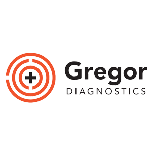 Gregor Diagnostics  Gregor has developed a proprietary system to maintain biomarker stability in the seminal fluid. This will allow samples to be collected in the comfort of the patient's home and shipped back to Gregor's laboratory. The sample stability system will allow the prostate cancer screening test to be used by men in even the most remote areas.   gregordiagnostics.com