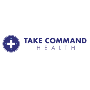 Take Command Health   We're entrepreneurs, developers, data scientists, writers, MBAs, and story-tellers passionate about helping people make better health insurance decisions. We use data and design to put you in command of your health insurance   takecommandhealth.com