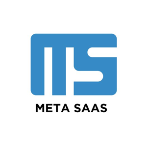 MetaSaaS   Meta SaaS is the best SaaS management tool for medium & large businesses. Manage SaaS vendors, reduce SaaS spend, and manage cloud applications from a single and easy to use dashboard.   metasaas.com
