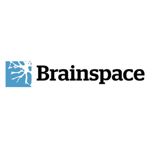 Brainspace   Brainspace revolutionizes digital investigations, allowing one person to do the job of several investigators, and find answers in hours rather than weeks.   brainspace.com