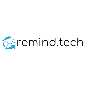 RemindTech   Simple smart email reminders.   remind.tech