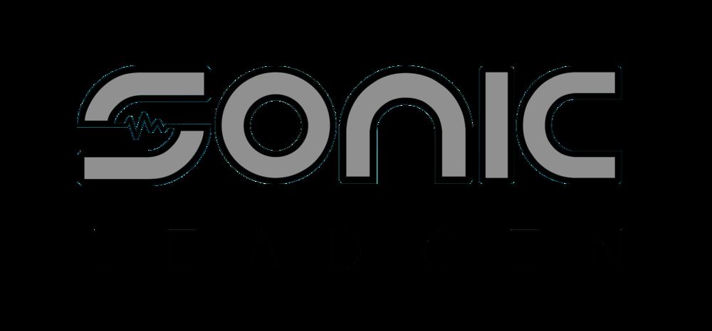 Sonic letterhead gray-blk lead gen.png