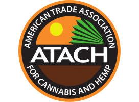 Atach logo.jpg
