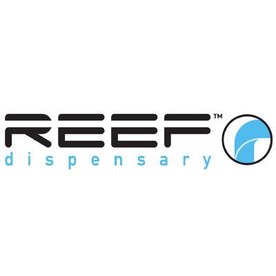 reef_400x400_1.jpg