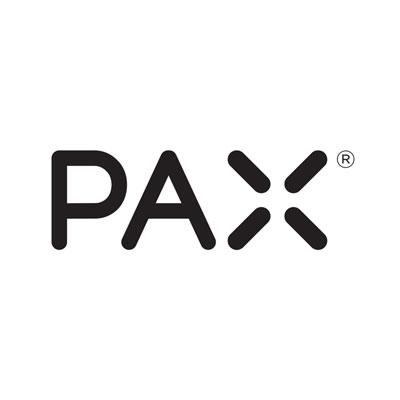 pax_400x400_1.jpg