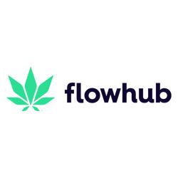 flowhub_250x250_2.jpg
