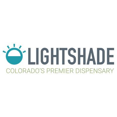 LightShade_400x400_5.jpg