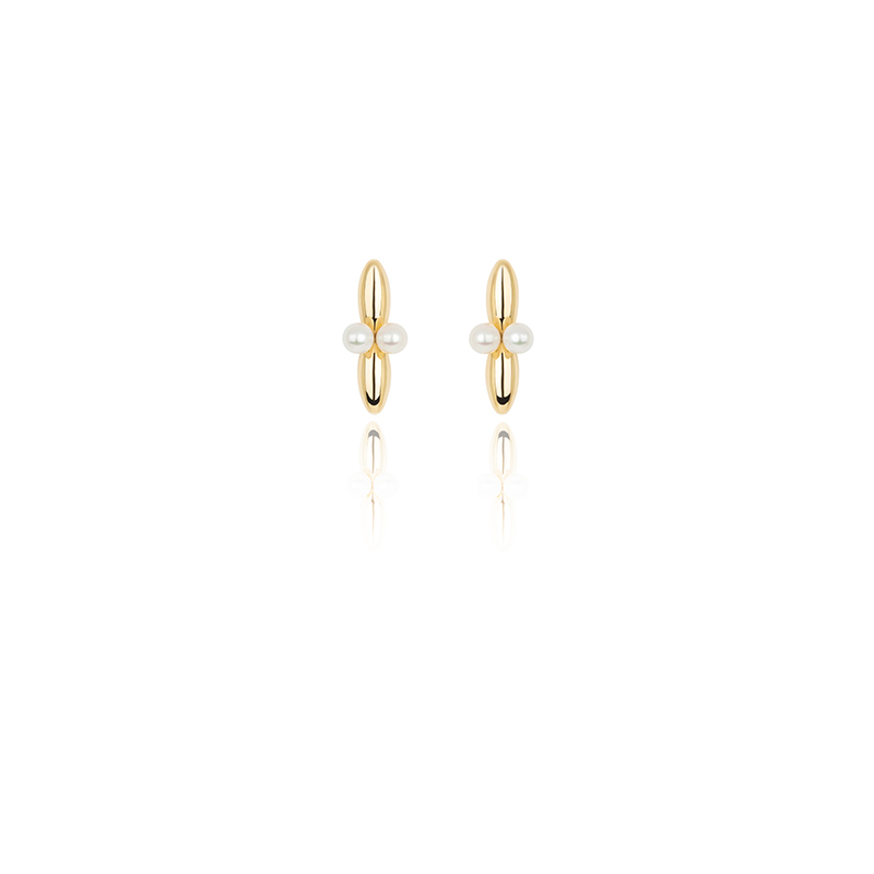 VENUS Collection ear stud
