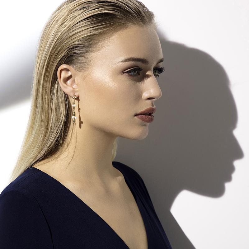 earring .jpg