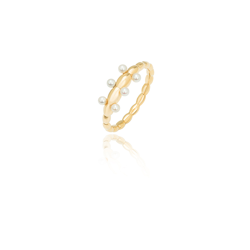 Copy of VENUS Collection ring
