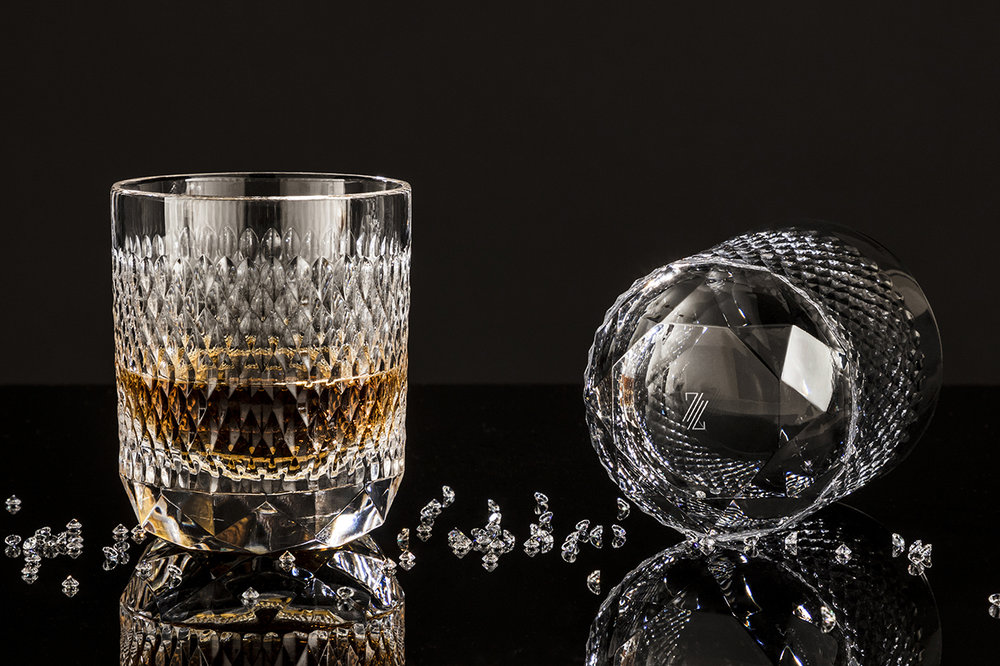 171213 ZEEMOUZENG WHISKY GLASS.jpg