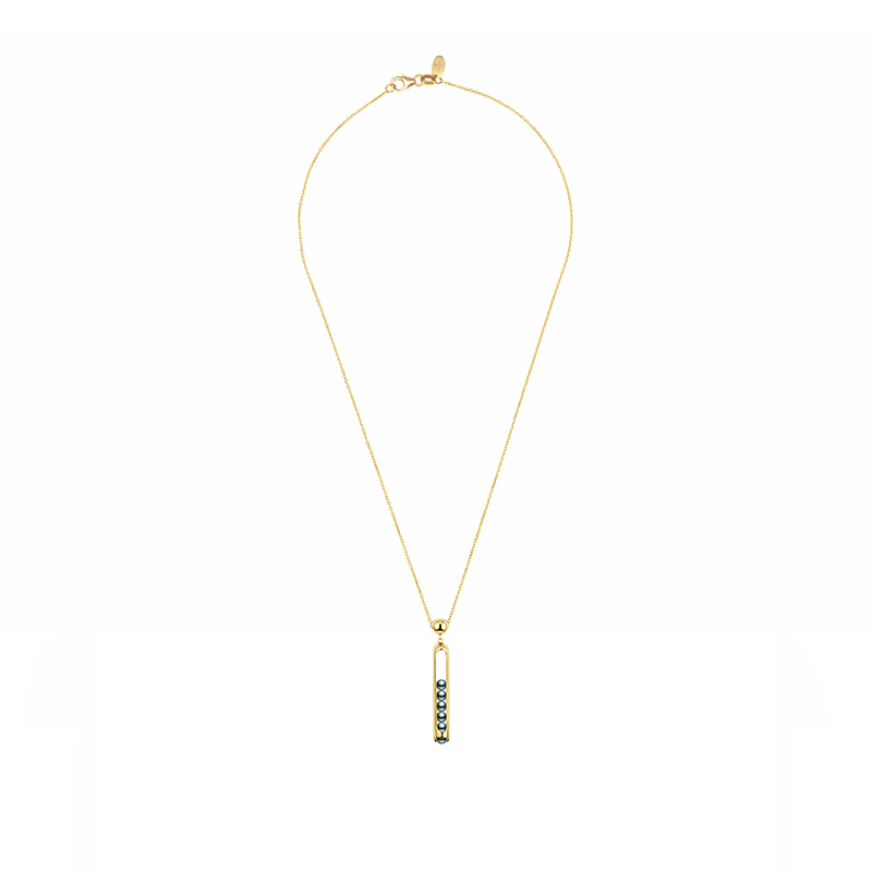 Melody collection Single Pendant  2.jpg