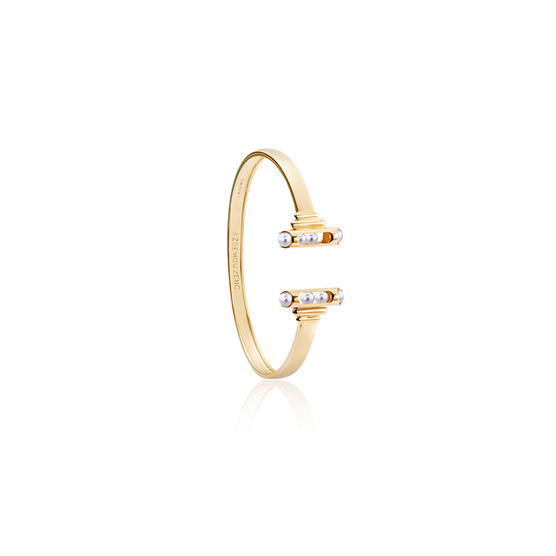 MELODY Collection Bangle