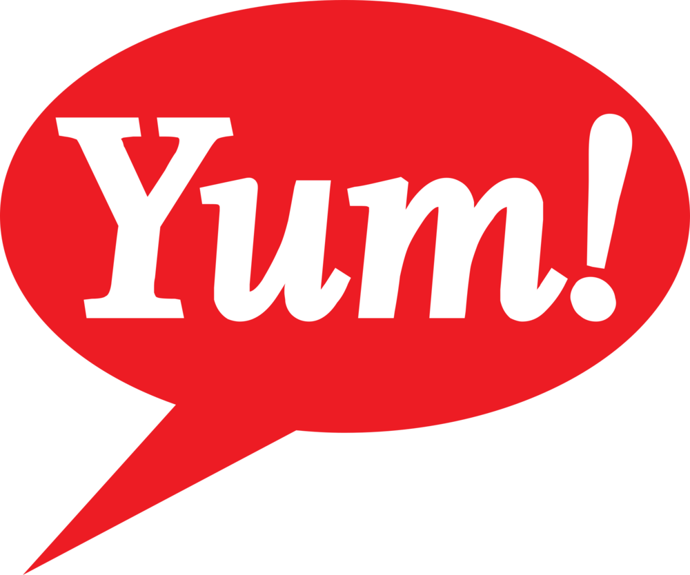 YUM Brands.png