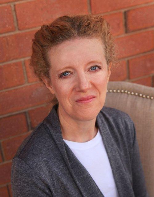Stephanie Hardin