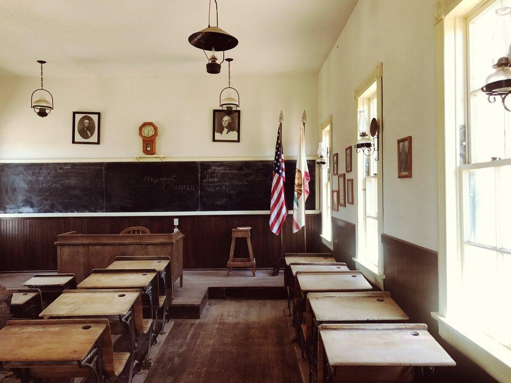 Old Classroom.jpg