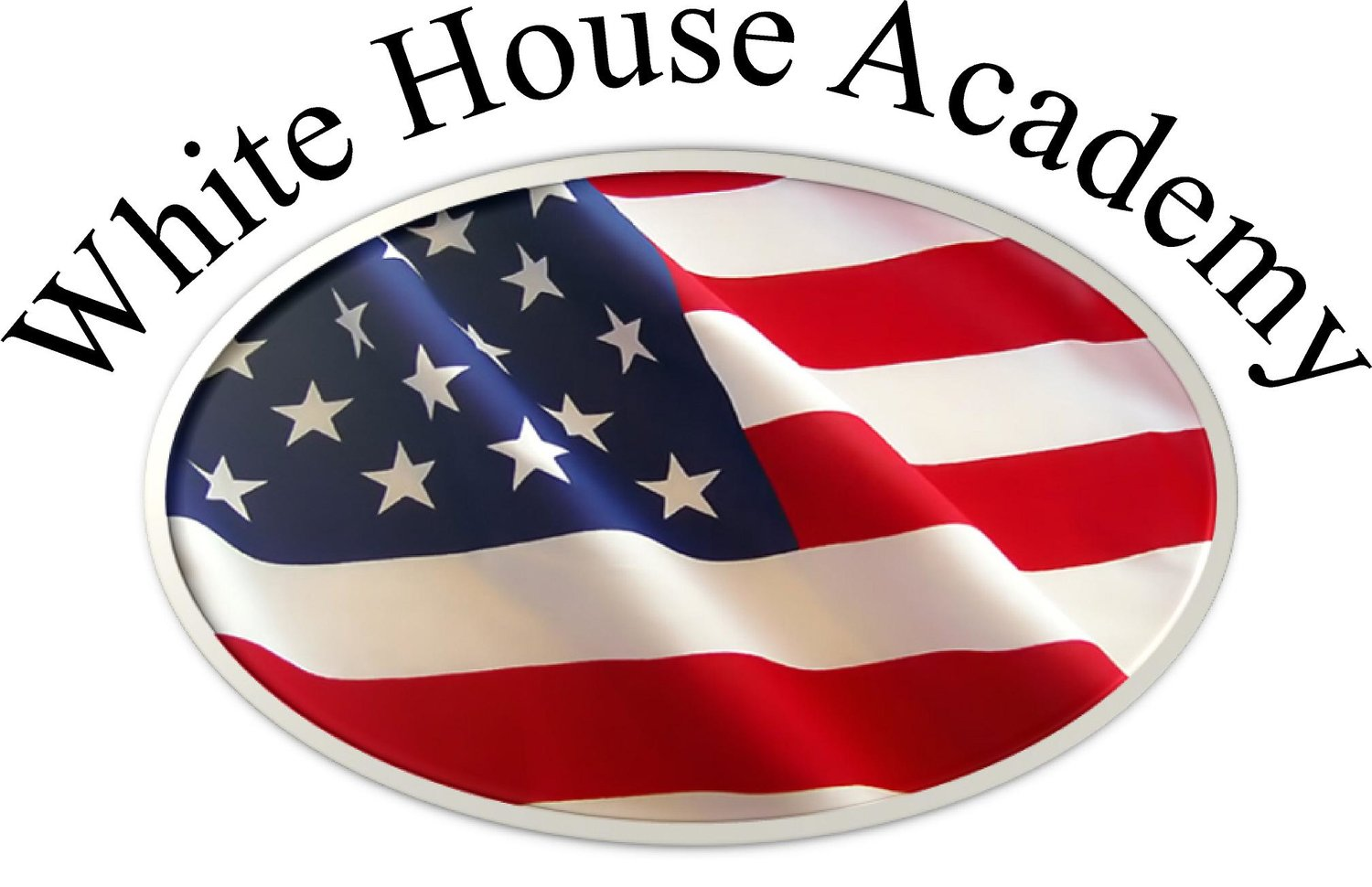 White House Academy