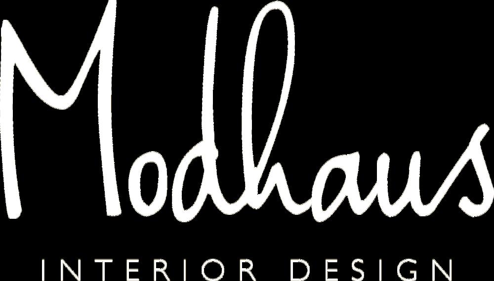Modhaus Logo - White.png