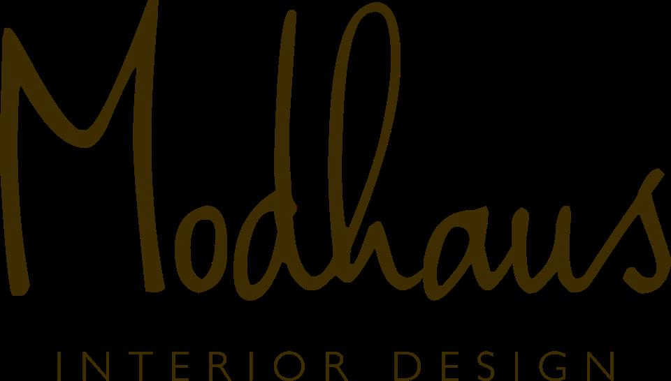 Modhaus Logo - Brown - Small.png