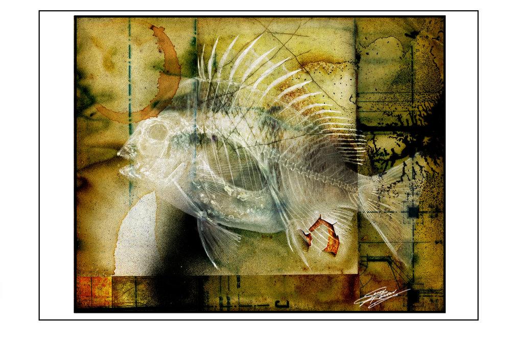 Untitled-3_pe.jpg