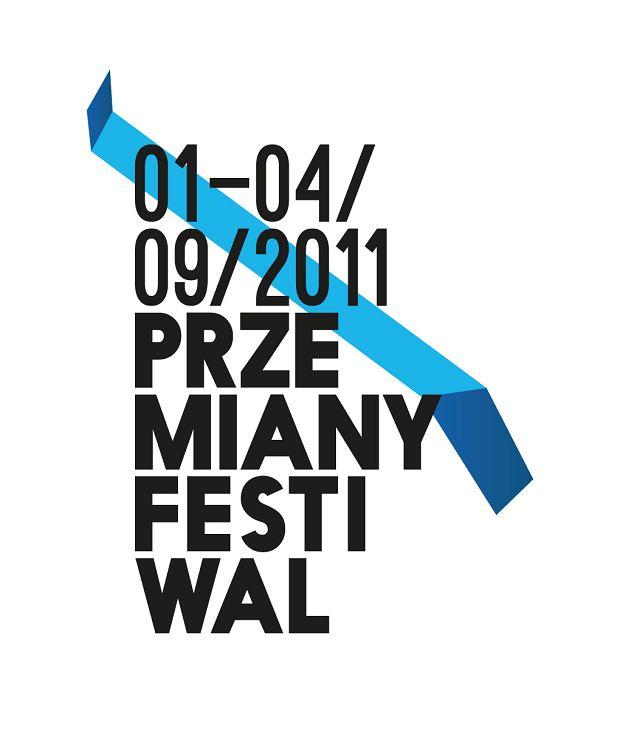 z10188617Q,Festiwal-Przemiany.jpg