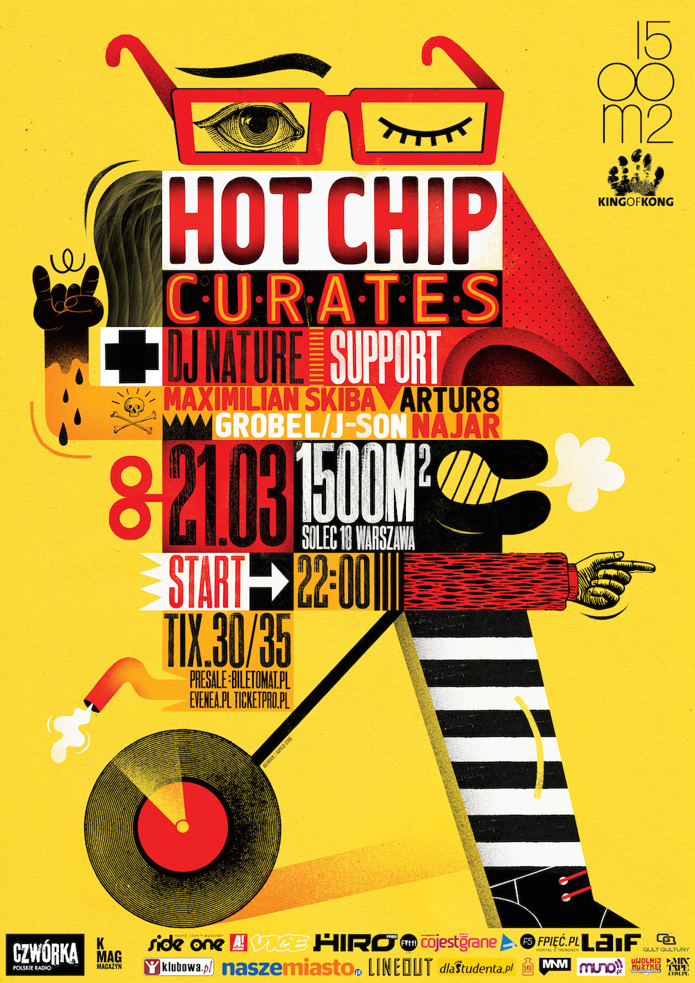 Hot Chip 21032014 plakat.jpg