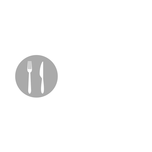 South Carolina Food Tours