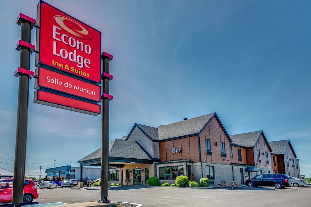 econo_lodge_photo_batisse.jpg