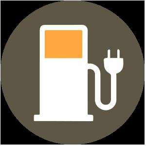 borne_de_recharge.png